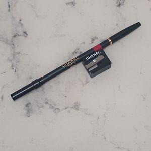 Chanel Long Wear Lip Pencil in #178
